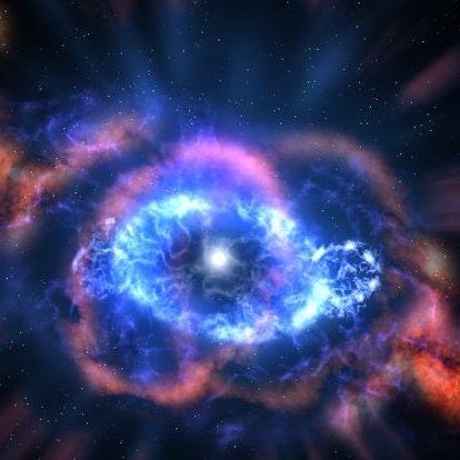NebulaSparx