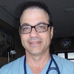 david samuels, MD