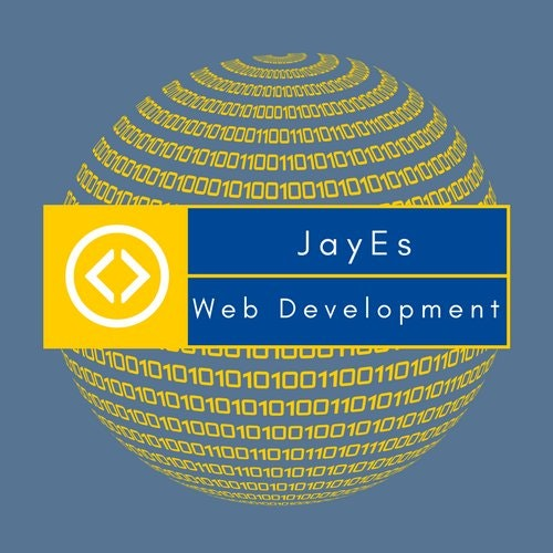 JayEs Software