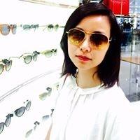 Shanshan Xu
