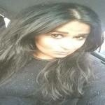 Aisha Riaz