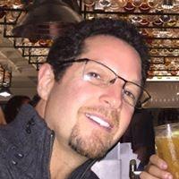 Steven Echtman