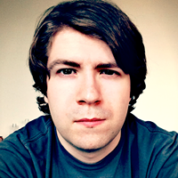Dustin MacDonald