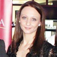 Maja Velichkova Gift Specialist - Wow Bo