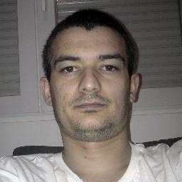 Jovan Stojanovic