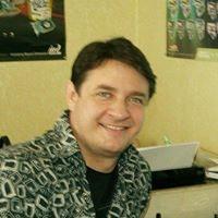 Сергей Лесько