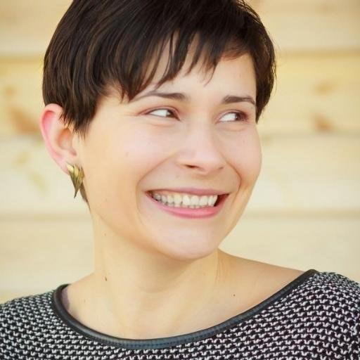 Monika Turska