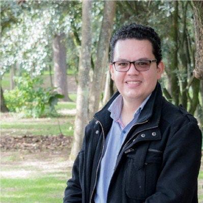 Julian Pardo • S42