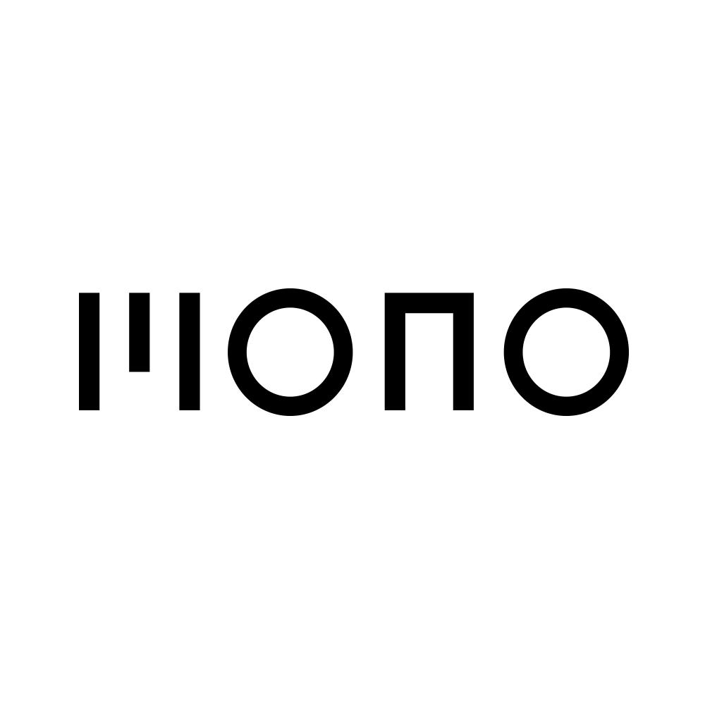 Mono Design