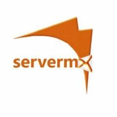 servermx.com