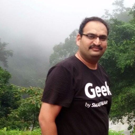 Saideep Annadatha