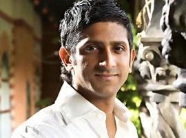 Satish Jayakumar