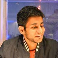 Kirtimaan Prakash