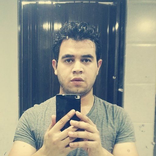 Ahmed Abd El-Azim