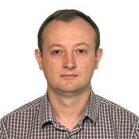 Aleksandr Golovatyi