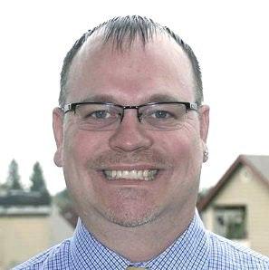 Justin Brock
