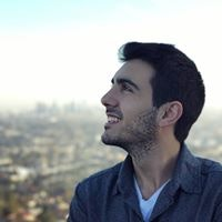 Ahmad Muhaissen