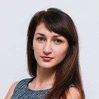 Anna Kushneryk