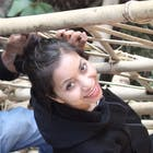 Kristy Shangpliang