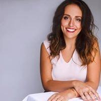 Whitney Catalano