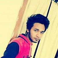 Nirob Ahmed