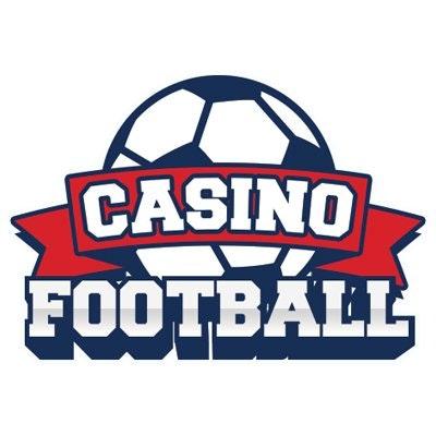CasinoFootball