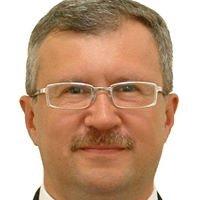 Борис Шмарковский