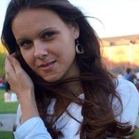 Olga  Toporkova