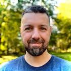 Brian Casel