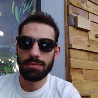Aram Bayadyan