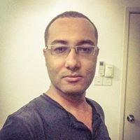 Ashraf Faisal Mustafa