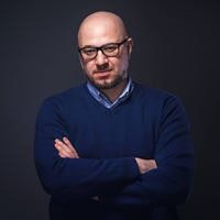 Руслан Маджитов