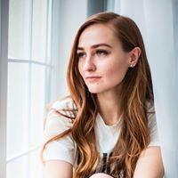 Tatiana  Miniaicheva