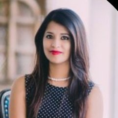 Deepa Bhat