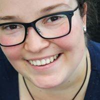 Claire Schouten
