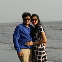 Charmin Patel