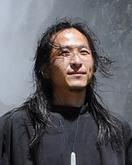 Alex Zhu