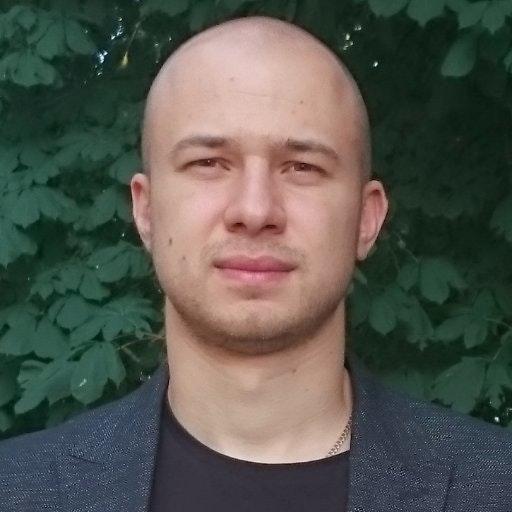 Yuri Bychik