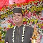 Rachman Wijaya