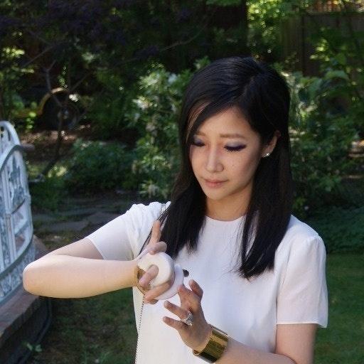 Justine J. Li