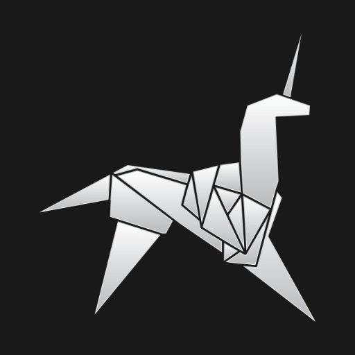 Crypto Unicorn