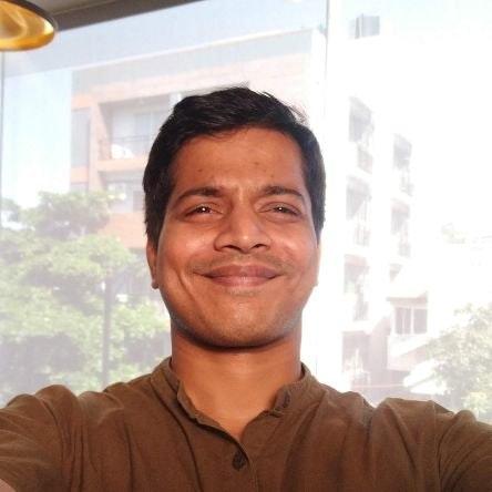 Jayadevan PK