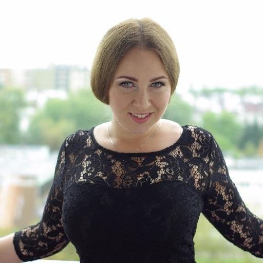 Tatjana Kleshnina