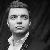 Владислав Семенченко