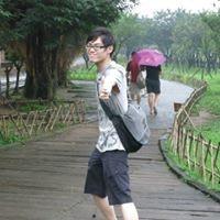 Dion Chan