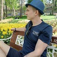 Vitaliy Skiba
