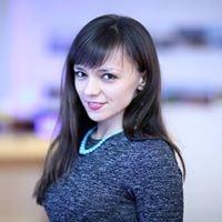 Mariya Vasylyk
