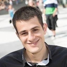 Guillaume Ceccarelli