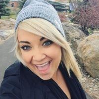 Brooke Weirick