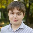 Oleg Lesov